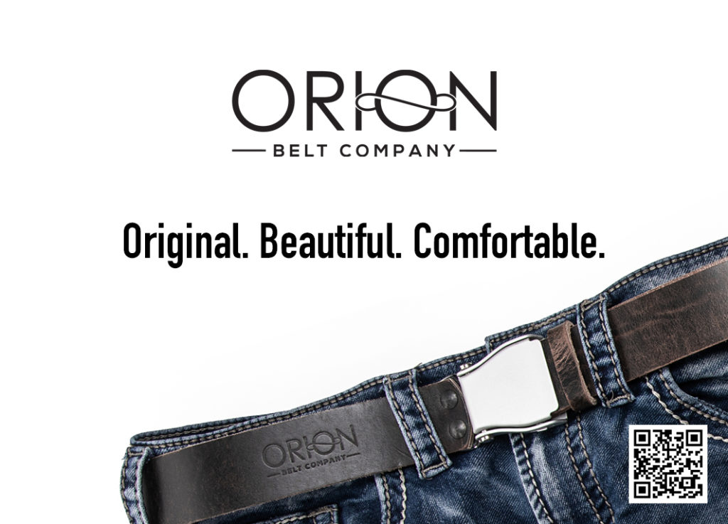 Orion Belt Company